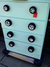 bedroom furniture pulls. Furniture Drawer Knobs Kid Dresser With Toy Car Wheels For Pulls Room Bedroom W