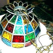 stained glass window kit ornaments counted cross stitch count kits