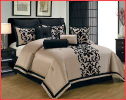 full size of bedding awesome nursery metallic gold bedding plus rose bed pics of sets full