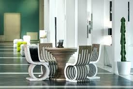 italian furniture designers list. Italian Furniture Brand Names Trendy Idea Designers List Companies From Sofa Leather U