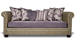 Small Picture Dd Winter Warm Purple Living Room Set Boxe Purple Living Room