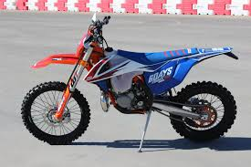 2018 ktm six days 300. plain ktm 1  16 on 2018 ktm six days 300