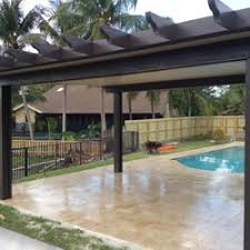 PQS Pool and Patio Renovations 70 Photos Patio Coverings 1311
