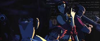 Collection Anime Wallpapers 3440x1440 Album On Imgur