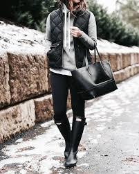 Jacket: tumblr, quilted vest, black vest, vest, hoodie, grey ... & jacket tumblr quilted vest black vest vest hoodie grey hoodie grey sweater  bag tote bag black Adamdwight.com