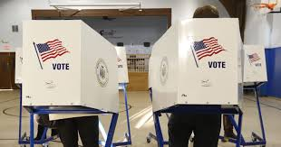 Westchester primaries <b>set</b> for June 25; who's <b>running</b>