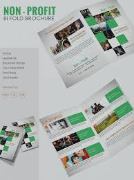 free microsoft word brochure templates tri fold awesome of word brochure templates free download template on
