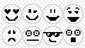 Graph Paper Emoji Graph Paper Free Transparent Png