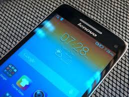 Lenovo Vibe X S960 buy smartphone ...