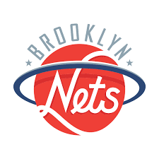 nba logo redesigns brooklyn nets