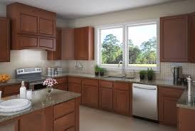 Kitchen Cabinets Charleston Wv Home Silver Leaf Home Center Kitchen Cabinets Detroit