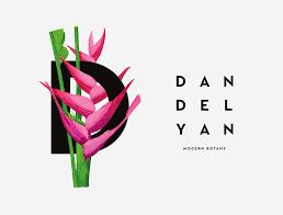 Dandelyan Magpie Studio