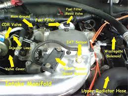 2004 chevy bu headlight wiring diagram wirdig wiring diagram on headlight wiring diagram for 1999 gmc suburban