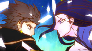 This fight sees our good demon slaying boy tanjiro taking on a very powerful demon named rui like with studio bones, this fight being animated by studio ufotable guarantees that it's absolutely and while he technically loses the fight, he wins the argument. Most Epic Anime Fight 2017 Must Watch Youtube