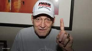 Paul Orndorff Dies: Wrestling Legend ...