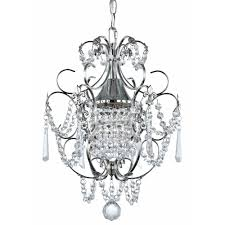awesome crystal mini chandelier pendant light in chrome finish 2233 26 digital photography is segment of