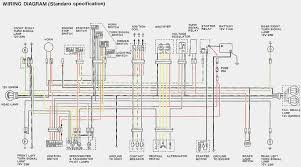 suzuki ltr450 wiring diagram suzuki wiring diagrams online suzuki gt550 wiring diagram of standard specification