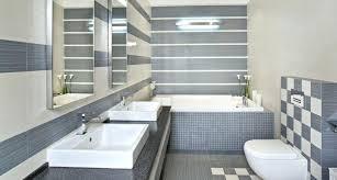bathtub reglazing cincinnati tub glazing porcelain sink and tile bathtub reglazing cincinnati cost bathtub reglazing cincinnati