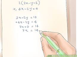 image titled solve systems of equations step 13