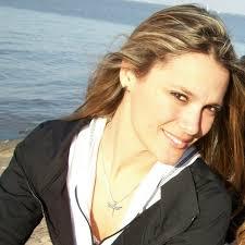 Karina Walter - Address, Phone Number, Public Records | Radaris
