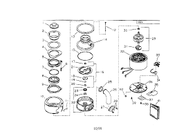 Amusing craftsman air pressor parts diagram gallery best image
