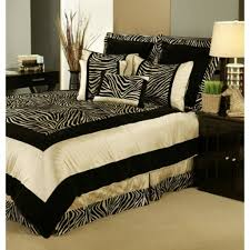 zebra print bedroom furniture. Marvelous Zebra Print Bedroom 3 Diy Decor 23 5aa3e20e01e44 Furniture