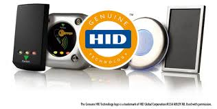 "access control uk access control systems and software paxton readers now have genuine hid technologyâ""¢"