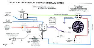 va trinary switch wiring trinaryswitch jpg views 18943 size 189 3
