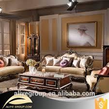 as16 furniture luxury gold arabic