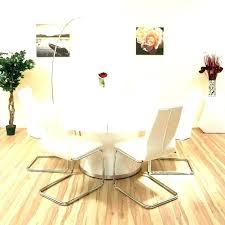modern farmhouse dining table centerpiece ideas decor west elm round kitchen set