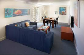 3 Bedroom Apartments Scarborough Decor Collection