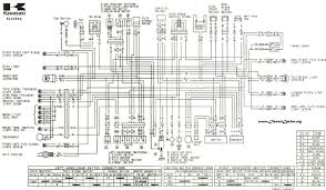 amazing klr 650 wiring diagram images everything about wiring Klr650 Goldwing Wiring Diagram klr650 wiring diagram with example pictures 9005 linkinx com Kawasaki Wiring Schematics
