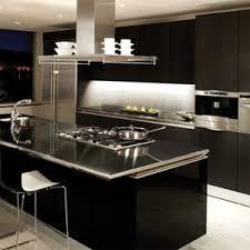 led under cabinet kitchen lighting. line led under cabinet bar light led kitchen lighting n