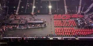 Photos At Little Caesars Arena