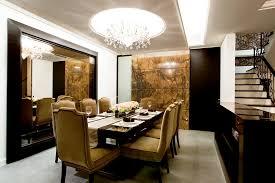 Contemporary Classic Home Simple Classic Home Office Design Interior