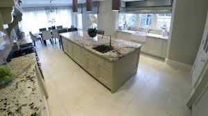 Kitchen Floor Tiles Belfast Mdc Tiles And Bathrooms Magherafelt Northern Ireland