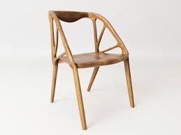furniture design chair. Algorithms Are Designing Chairs Now Furniture Design Chair O