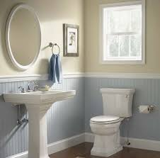 10 Beautiful Half Bathroom Ideas for Your Home Samoreals