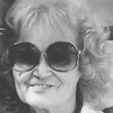 Joyce Smart Obituary (1932 - 2019) - Ventura County Star
