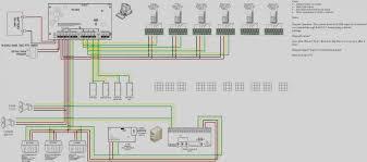 adt rj31x wiring wiring diagram info adt wiring diagram wiring diagram toolboxadt time sheet for adt wiring diagram alltheshopsonline co uk adt
