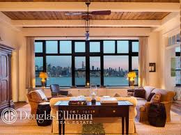 luxury apartment buildings hoboken nj. condo for sale luxury apartment buildings hoboken nj x