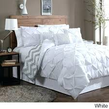 White And Gray Bedroom Grey And White Room New Gray Bedroom Ideas ...
