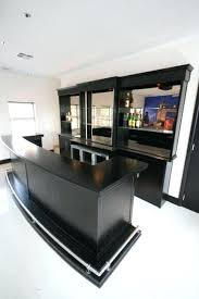 contemporary home bar furniture. Exellent Furniture Modern Bar Furniture Home Designs Pictures Design  Bars For The   With Contemporary Home Bar Furniture N