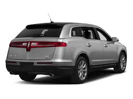 2018 lincoln limo. plain lincoln 2018 lincoln mkt base price 37l awd wlimo pkg pricing side rear view throughout lincoln limo c
