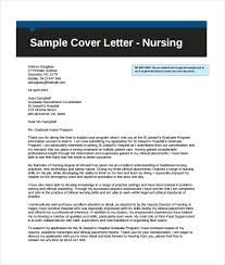 Free Sample Of A Cover Letter Monash Cover Letter 11 Professional Cover Letter Templates Free