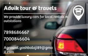 Kesineni Travels Raipur Kesineni Tours Travels Pandri Volvo Bus Services In