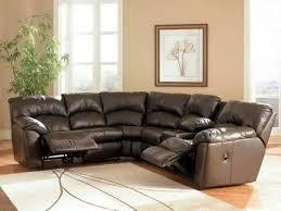 simmons worthington pewter sofa. sofas center sectional at big lotsbig lots sofa salebig for simmons worthington pewter
