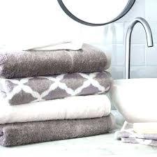 bathroom towels sets fancy bathroom towels bath towel sets yellow bath towels and rugs towel inside bath