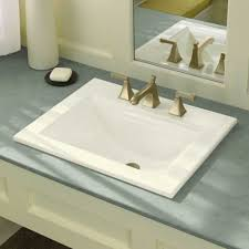 amazing home depot bathtub liner installation cost