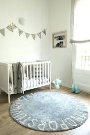 baby nursery baby nursery carpet mesmerizing room rug home and washable rugs round girl